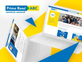 Digital - Primo Rossi ABC